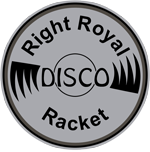 Right Royal Racket
