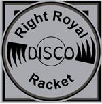 Right Royal Racket